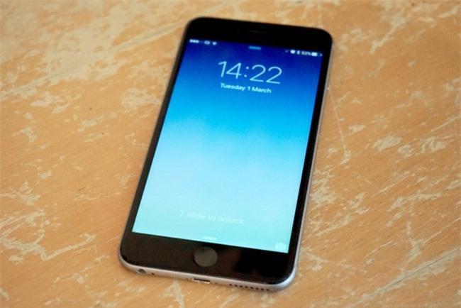 Mua iPhone cũ mà không làm điều này, đừng hỏi tại sao lại tiếc - Ảnh 1.