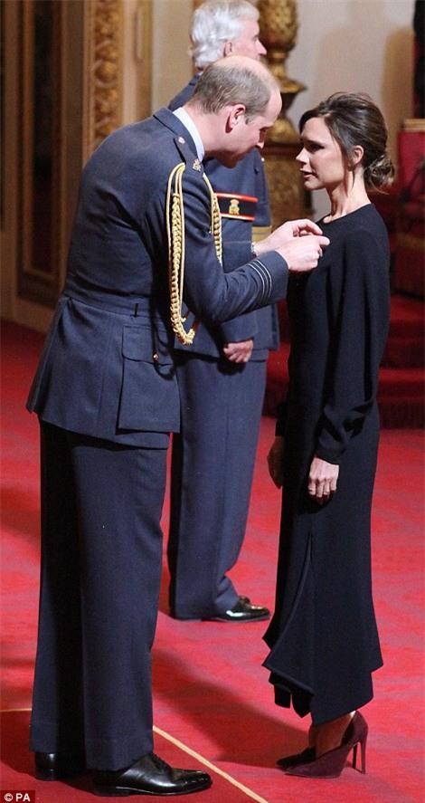 ,vợ chồng david beckham,nhà thiết kế Victoria Beckham,nhà thiết kế Victoria, victoria beckham