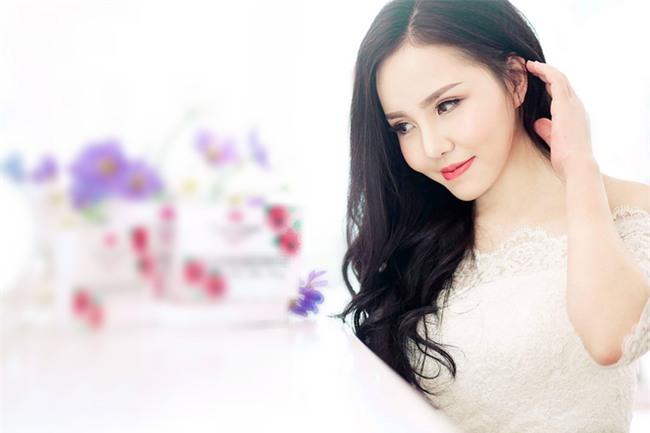Bị bạn trai bỏ vì người thứ 3 xinh đẹp, cô gái Quảng Ninh chi tiền khủng đi thẩm mỹ - Ảnh 4.