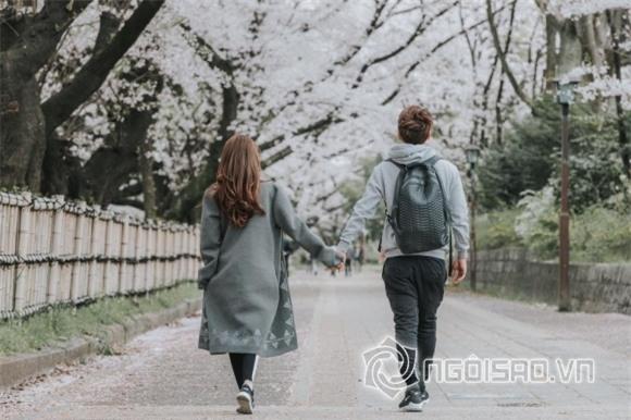 Hồ Quang Hiếu và Bảo Anh, Hồ Quang Hiếu,  Bảo Anh