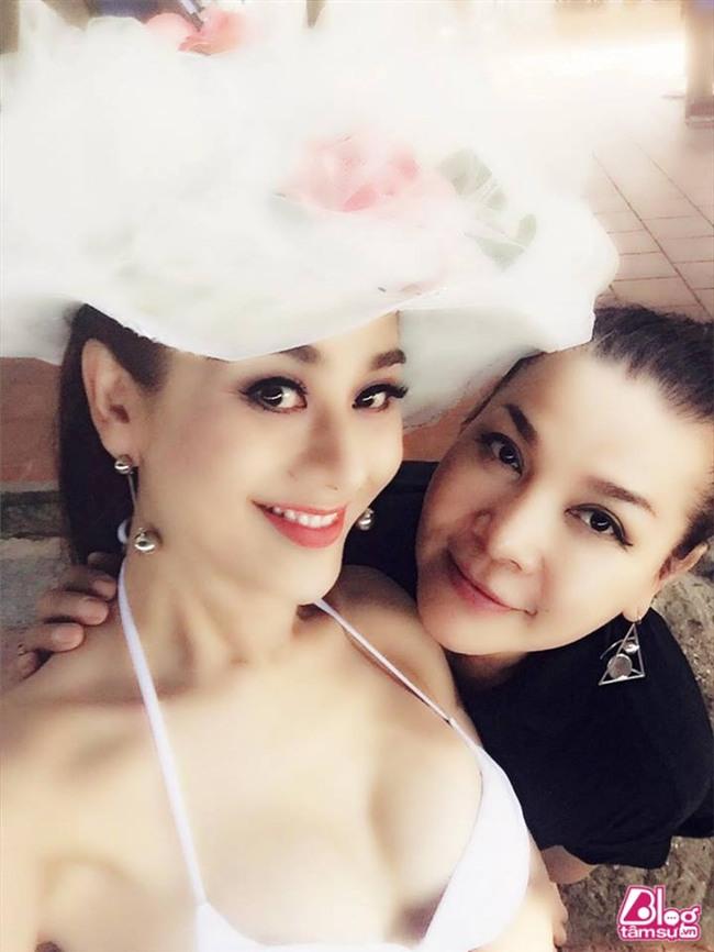 khanh chi lam blogtamsuvn (4)
