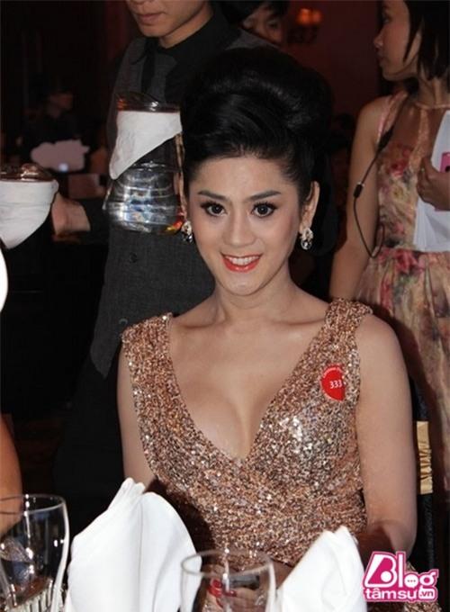 khanh chi lam blogtamsuvn (6)