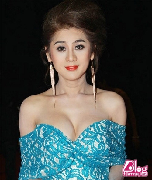 khanh chi lam blogtamsuvn (5)