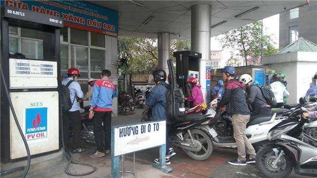giá xăng, giá dầu, giá xăng hôm nay, giá xăng dầu