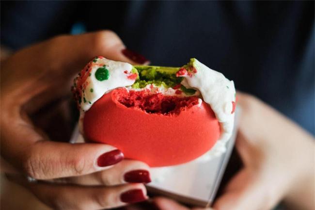 6 món kem ghi điểm cả về hình thức lẫn nội dung để xoa dịu cái oi ả đầu hè - Ảnh 28.