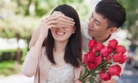 neu khong con yeu, chong se khong bao gio lam 6 dieu nay cho vo - 1