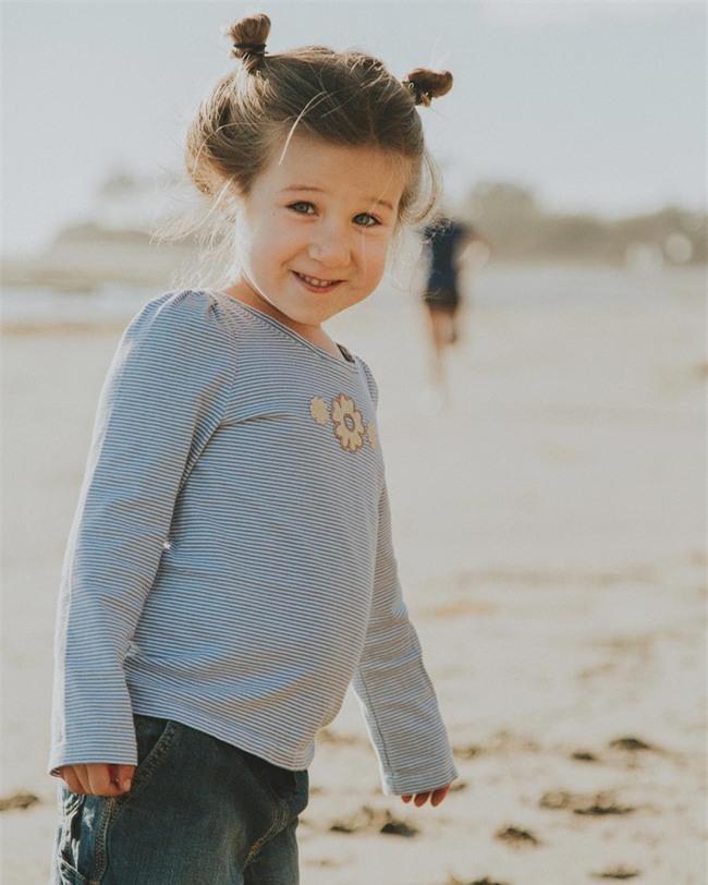 """Cô bé bỗng nổi như cồn trên mạng vì """"cấm"""" bố không được gọi mình là công chúa - Ảnh 12."""