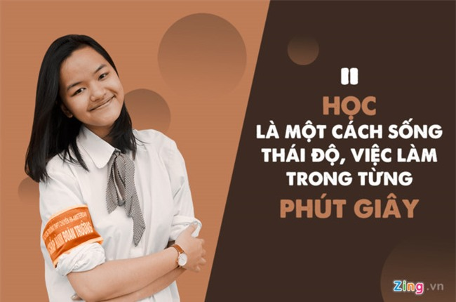Hang loat 9X Viet nhan hoc bong gia tri: Hanh trinh vuon ra the gioi hinh anh 1