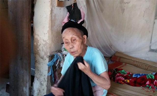 """thuc hu chuyen dung la trau khong lam """"bua ngai"""" de cuop tai san o hai duong - 3"""