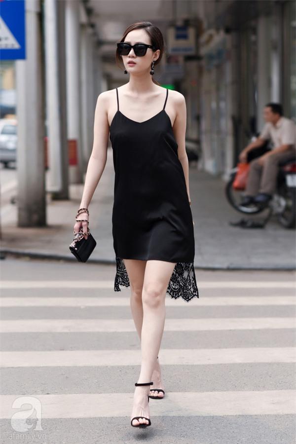 5 thiết kế váy liền mặc suốt mùa hè mà không biết chán - Ảnh 15.