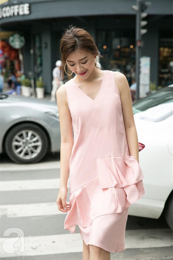 5 thiết kế váy liền mặc suốt mùa hè mà không biết chán - Ảnh 9.