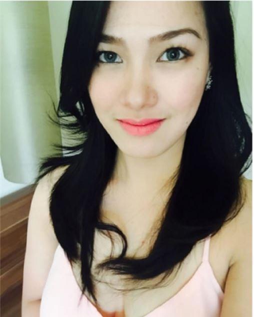 Nữ tài xế Uber xinh đẹp nhất Philippines làm xiêu lòng bao nhiêu hành khách - Ảnh 4.