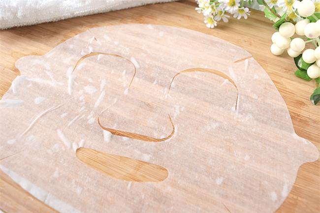 6 loại mặt nạ giấy được đánh giá là siêu cấp ẩm cho mùa hè năm nay - Ảnh 3.