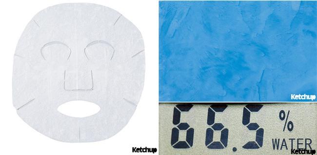 6 loại mặt nạ giấy được đánh giá là siêu cấp ẩm cho mùa hè năm nay - Ảnh 9.