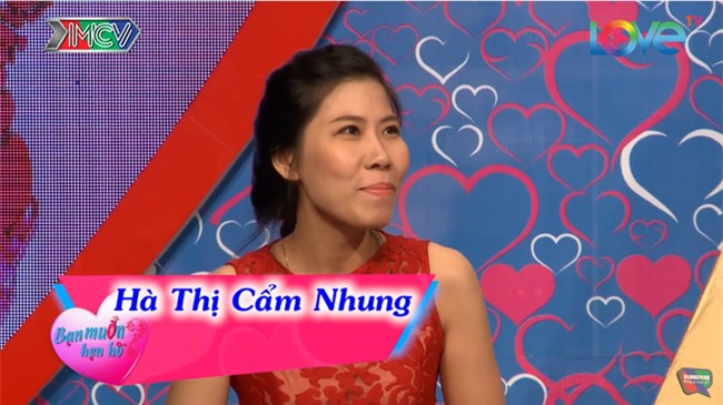 Bạn muốn hẹn hò: Chàng trai khiến MC Quyền Linh phải liên tục khen - Ảnh 2.
