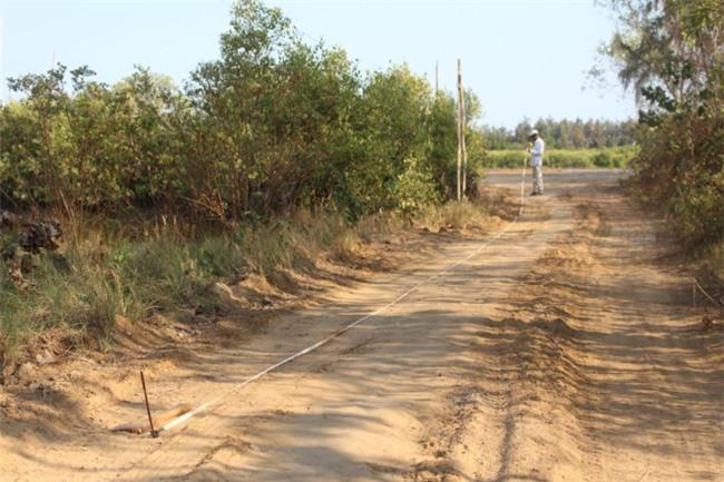 đất nền, nhà đất, cò đất, sốt đất