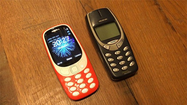 Chiếc điện thoại mà bạn đang dùng liệu có dậy thì thành công không? - Ảnh 3.