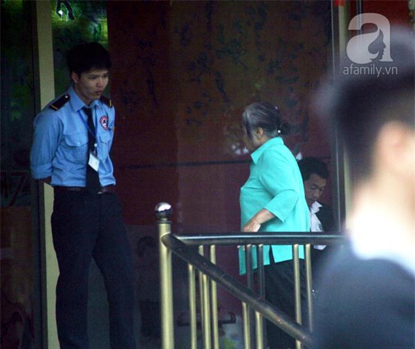 Hà Nội: Người tham gia đa cấp nhiều tỉnh đổ về VP Thiên Ngọc Minh Uy - Ảnh 2.