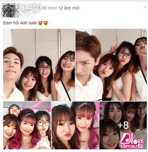 thuc don khoi my blogtamsuvn (11)