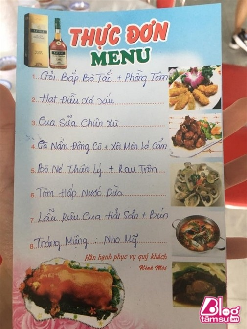 thuc don khoi my blogtamsuvn (3)