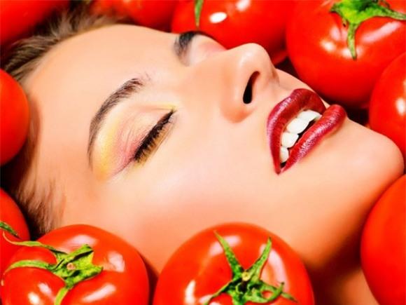 Kết quả hình ảnh cho mat na ca chua