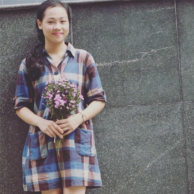 2 nữ sinh viên sắp sang Nhật nhận lương 2000 đô: Đó là mức lương rất bình thường! - Ảnh 1.