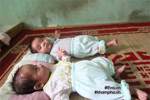 """bi ruong bo vi khong chiu pha thai doi: """"toi dau don khi phai mang con di cho"""" - 5"""