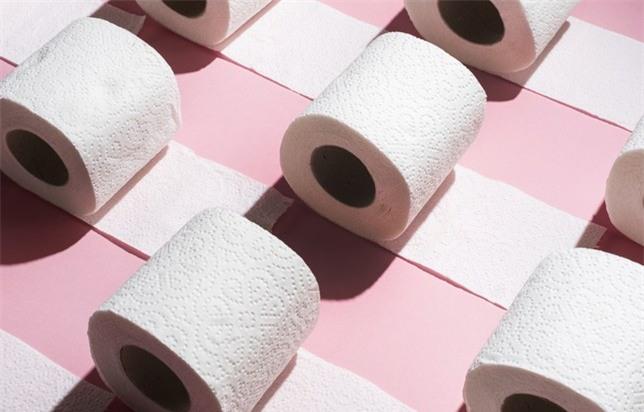 Những thói quen gây viêm đường tiết niệu chúng ta vẫn duy trì hàng ngày mà không hay biết - Ảnh 1.