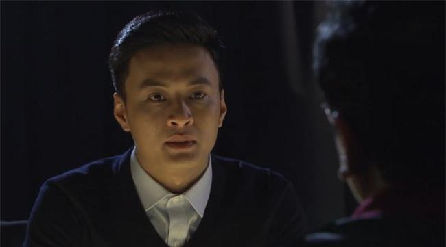 Người phán xử: Vừa thoát chết vì bị đánh bom, Phan Hải lại chuẩn bị phải vào tù - Ảnh 11.