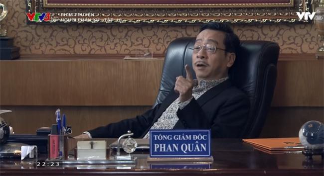 Người phán xử: Vừa thoát chết vì bị đánh bom, Phan Hải lại chuẩn bị phải vào tù - Ảnh 6.