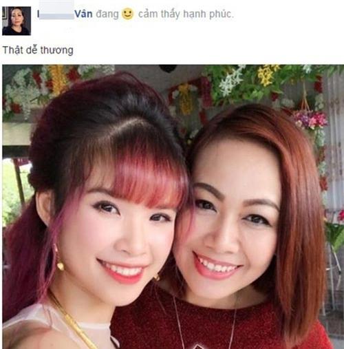 """me chong tre dep the nay, khoi my khong phai lo """"song chung voi me chong"""" - 3"""