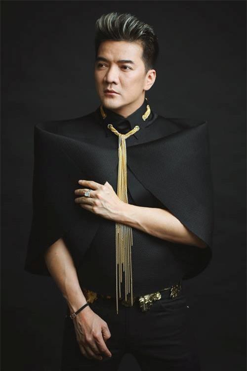 Đàm Vĩnh Hưng - Phương Thanh gây xôn xao vì nghi án mâu thuẫn đến mức không ngồi cùng ghế nóng - Ảnh 1.