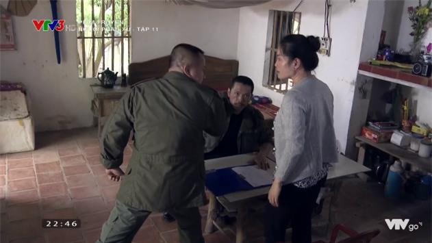 Đây là người phụ nữ nguy hiểm nhất Người phán xử khiến Phan Hải - Lương Bổng bó tay - Ảnh 10.