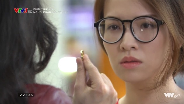 Đây là người phụ nữ nguy hiểm nhất Người phán xử khiến Phan Hải - Lương Bổng bó tay - Ảnh 2.