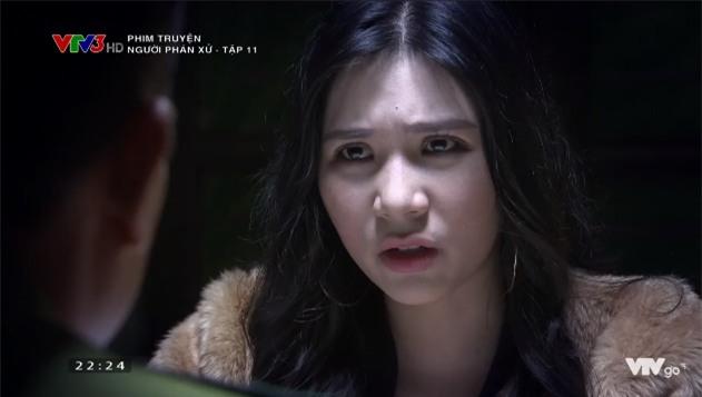 Đây là người phụ nữ nguy hiểm nhất Người phán xử khiến Phan Hải - Lương Bổng bó tay - Ảnh 7.