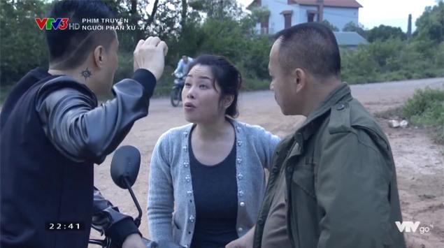 Đây là người phụ nữ nguy hiểm nhất Người phán xử khiến Phan Hải - Lương Bổng bó tay - Ảnh 9.