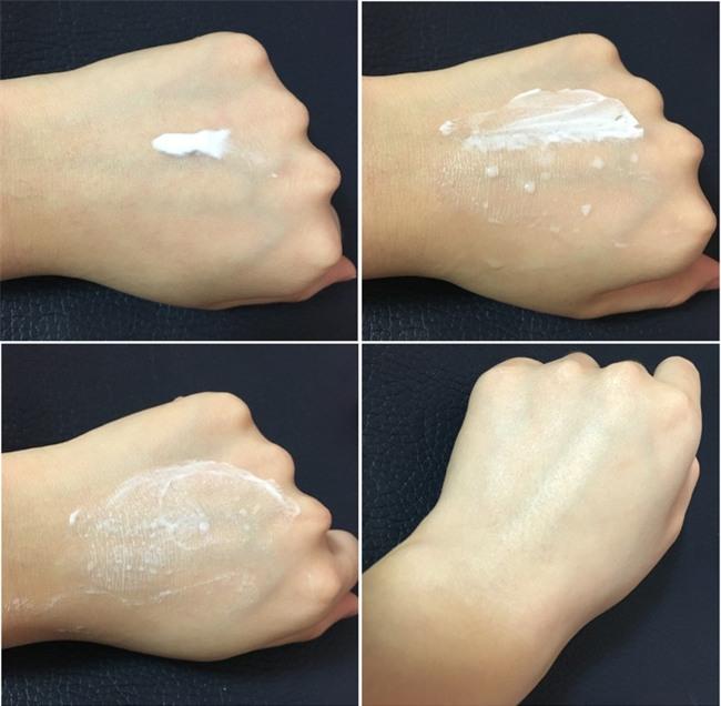 6 loại kem chống nắng vừa khiến da đẹp lên tức thì lại cản nắng cực hiệu quả - Ảnh 9.