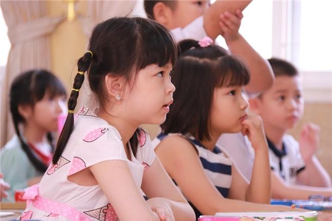 học sinh, hát quốc ca, đổi mới giáo dục, chương trình giáo dục phổ thông tổng thể