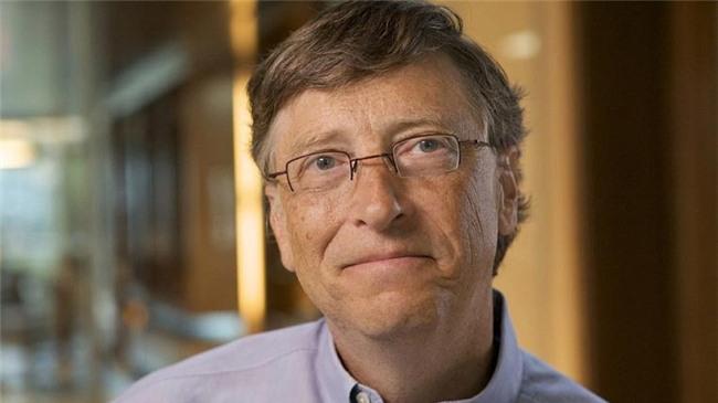 Bill Gates, smartphone, trẻ em, iPhone