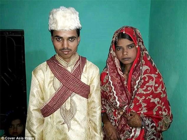Quá tham lam, chú rể bị cô dâu ly hôn chỉ 3 tiếng sau lễ cưới - Ảnh 9.