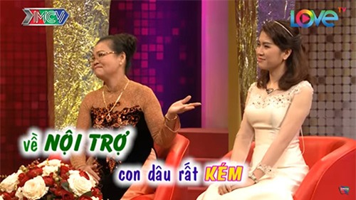 "ba me chong thu vi, tang con dau ""quan chip"" de day con cach giu chong - 3"