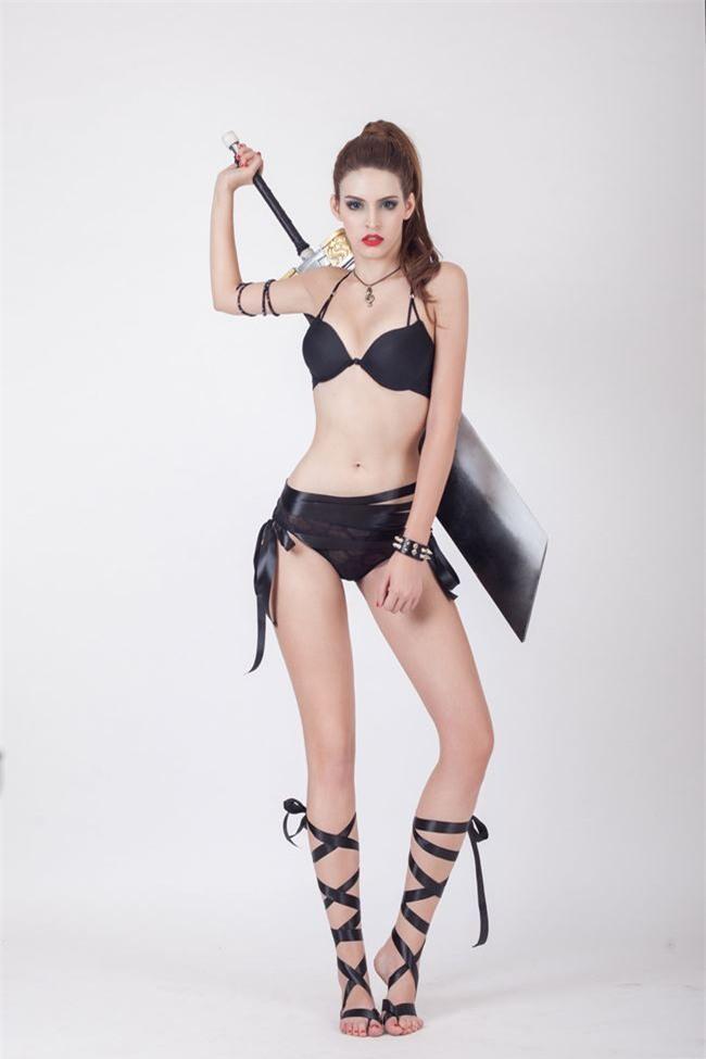 bi-che-dui-to-nhung-kieu-nu-viet-nay-van-mac-bikini-dep-sung-so-blogtamsuvn02