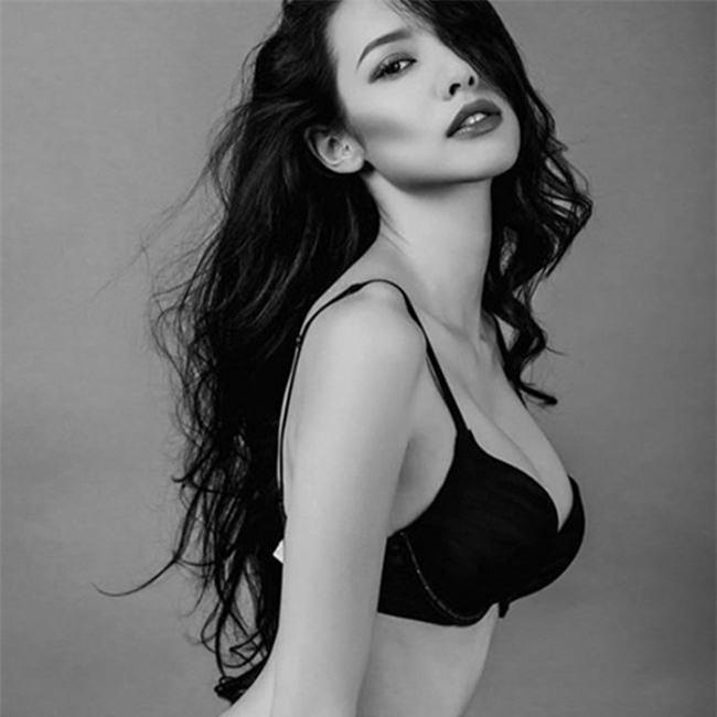 bi-che-dui-to-nhung-kieu-nu-viet-nay-van-mac-bikini-dep-sung-so-blogtamsuvn06