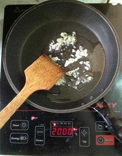 """Đừng vội, có đôi lúc nấu ăn bạn phải chờ đợi, vậy mới ngon """"số dzách"""" - Ảnh 2."""