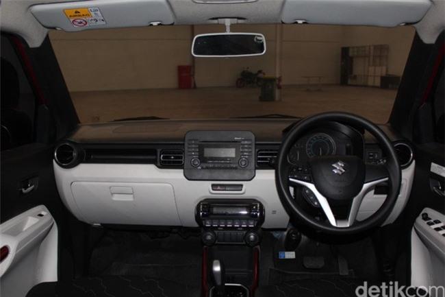 ô tô giá rẻ, ô tô cũ, ô tô Nhật, xe nhật, mua xe, mua ô tô, ô tô Suzuki