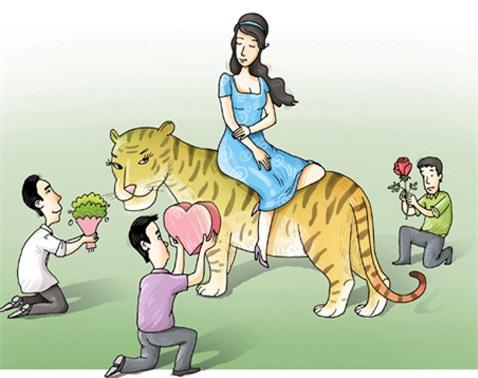 Bất kể nam nữ, ai thuộc 4 con giáp và tháng sinh âm lịch này thì không cản được phú quý tài lộc - Ảnh 1.