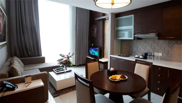 Căn hộ khách sạn, dịch vụ đặt phòng, đặt phòng khách sạn, du lịch