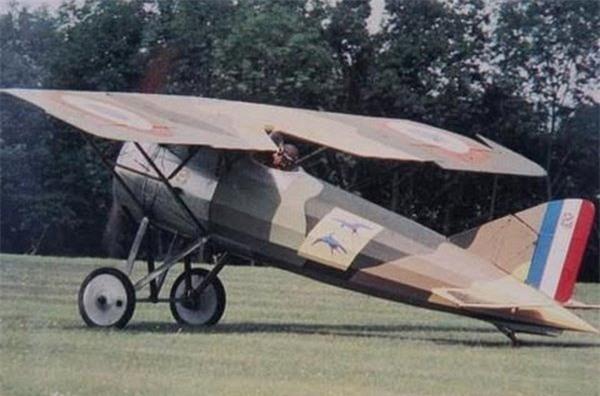 Công tử Bạc Liêu, máy bay, chuyên cơ