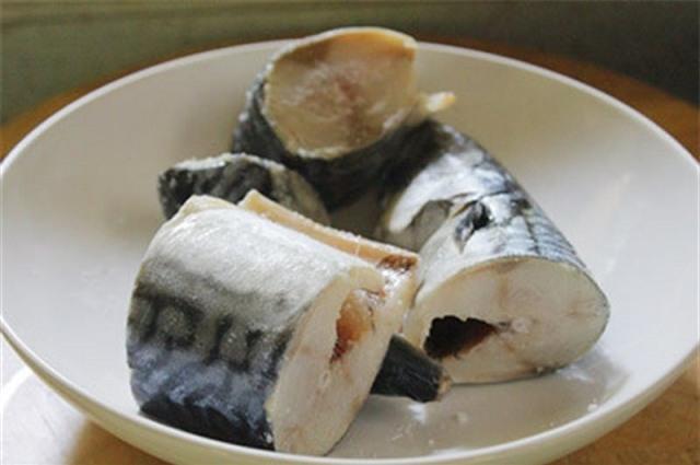 Cá rất tốt nhưng 2 bộ phận này thì không nên ăn vì rất độc - Ảnh 4.