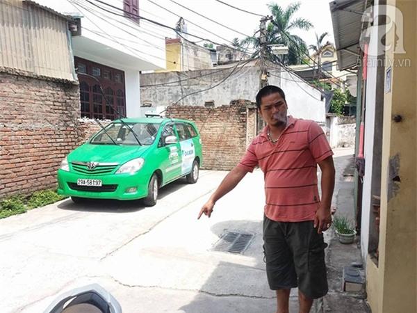 Vụ bé gái mất tích bí ẩn ở Hà Nội: Đã 9 tháng 10 ngày, tôi sẽ bán nhà để tiếp tục đi tìm con - Ảnh 2.